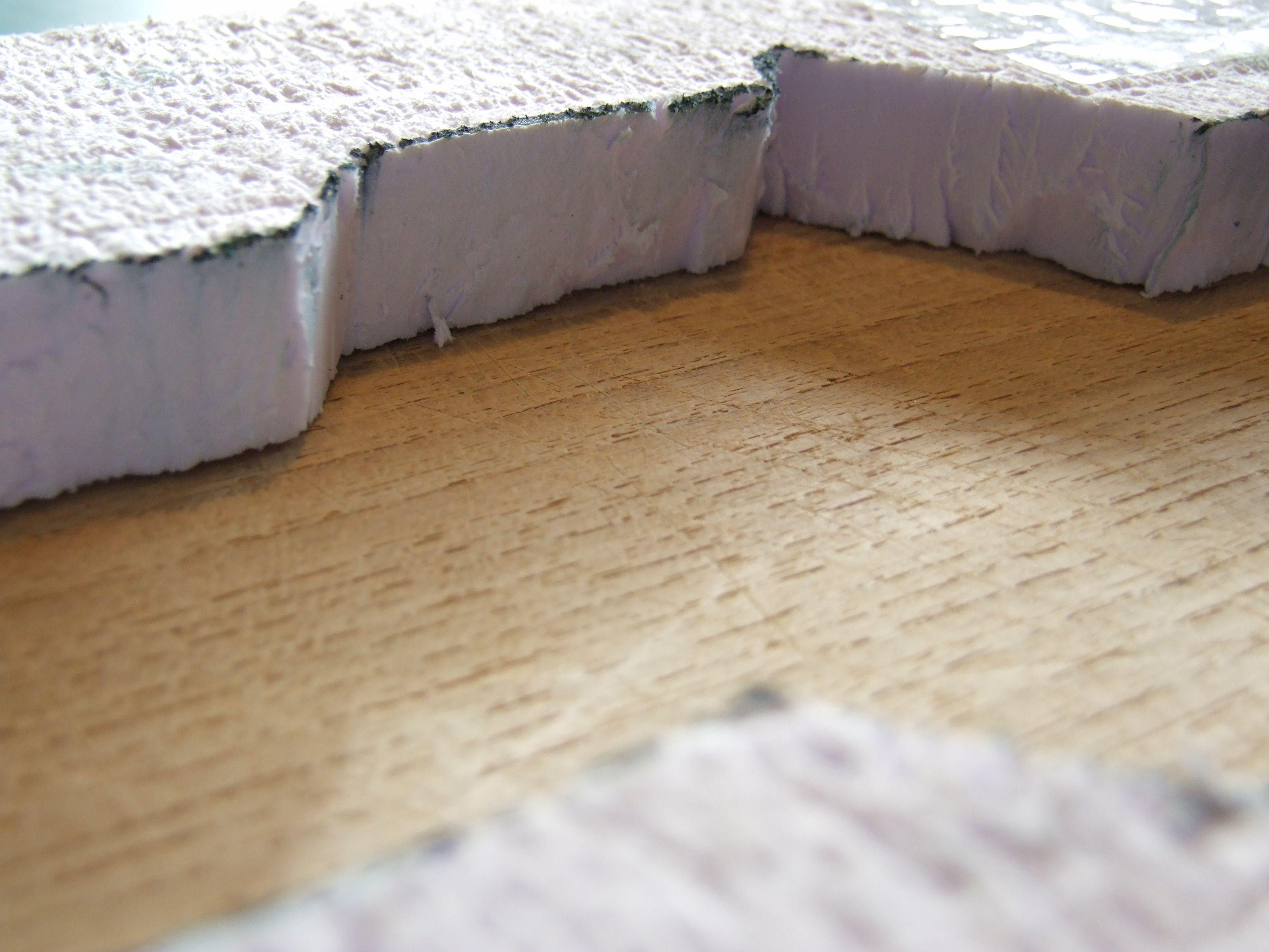 beton gie formen selber herstellen swalif. Black Bedroom Furniture Sets. Home Design Ideas