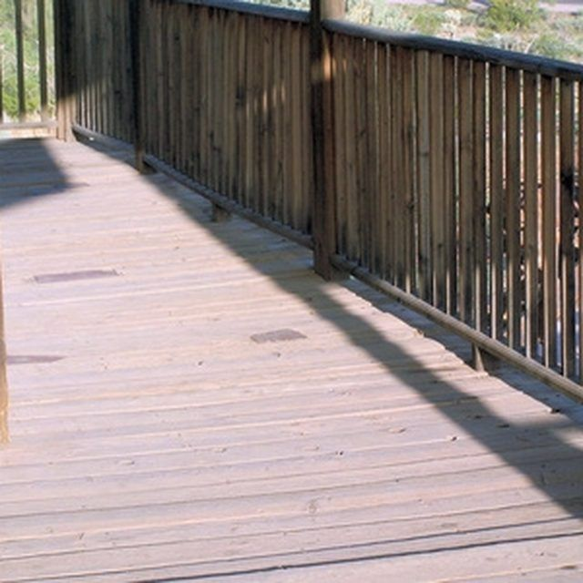Best How To Str*P Paint Off A Wood Porch Porch Paint 400 x 300