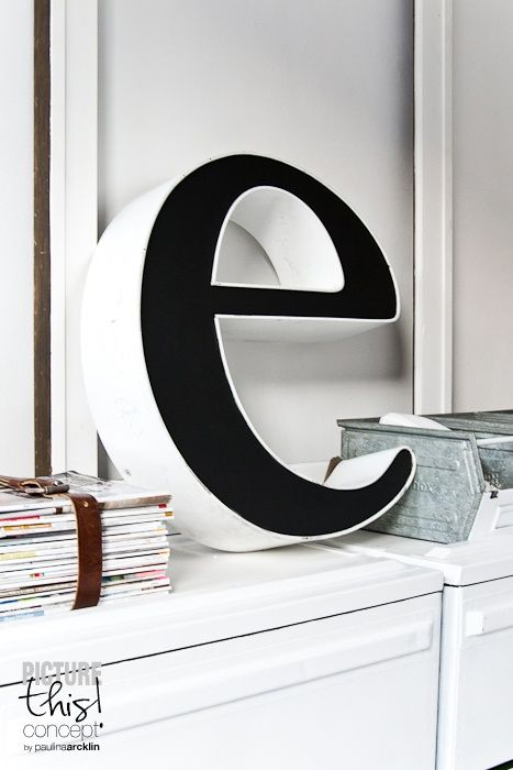 E, typography, giant letter | Typography | Pinterest | Giant letters ...