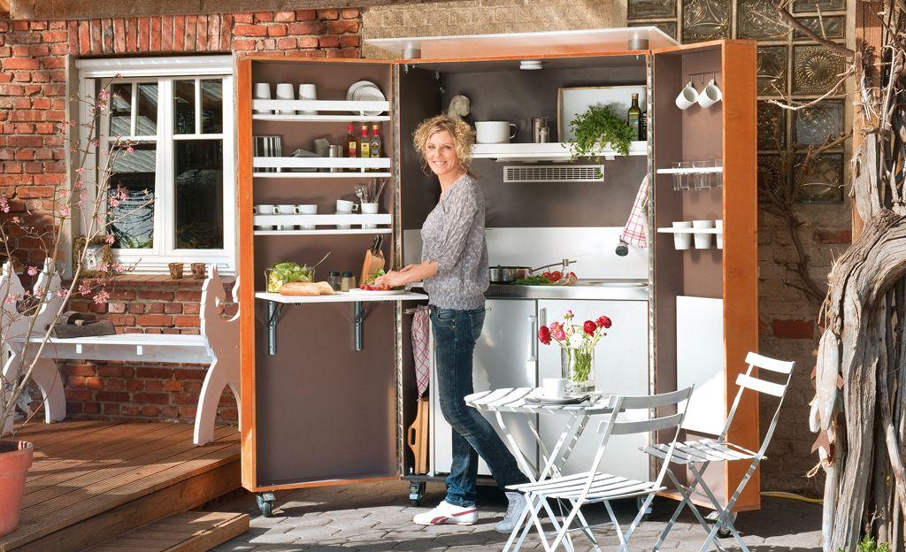 Outdoorküche Möbel Erfahrungen : Outdoor küche garten möbel gebraucht kaufen ebay kleinanzeigen