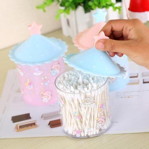 Storage-Box-Swab-1-Pcs-Cute-Cotton-Bud-Stick-Plastic-Multi-Function-Beauty