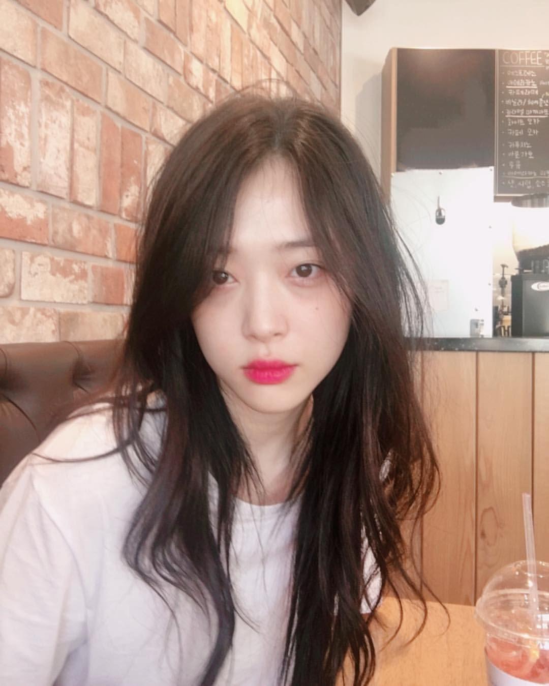 Pin Em Choi