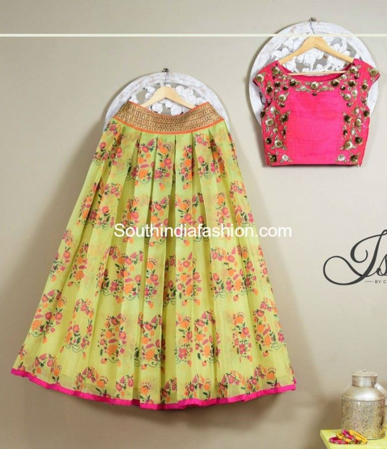 34ebe8b025ec8f Designer long skirts and crop tops by issa photo also priti collections  contact on to place