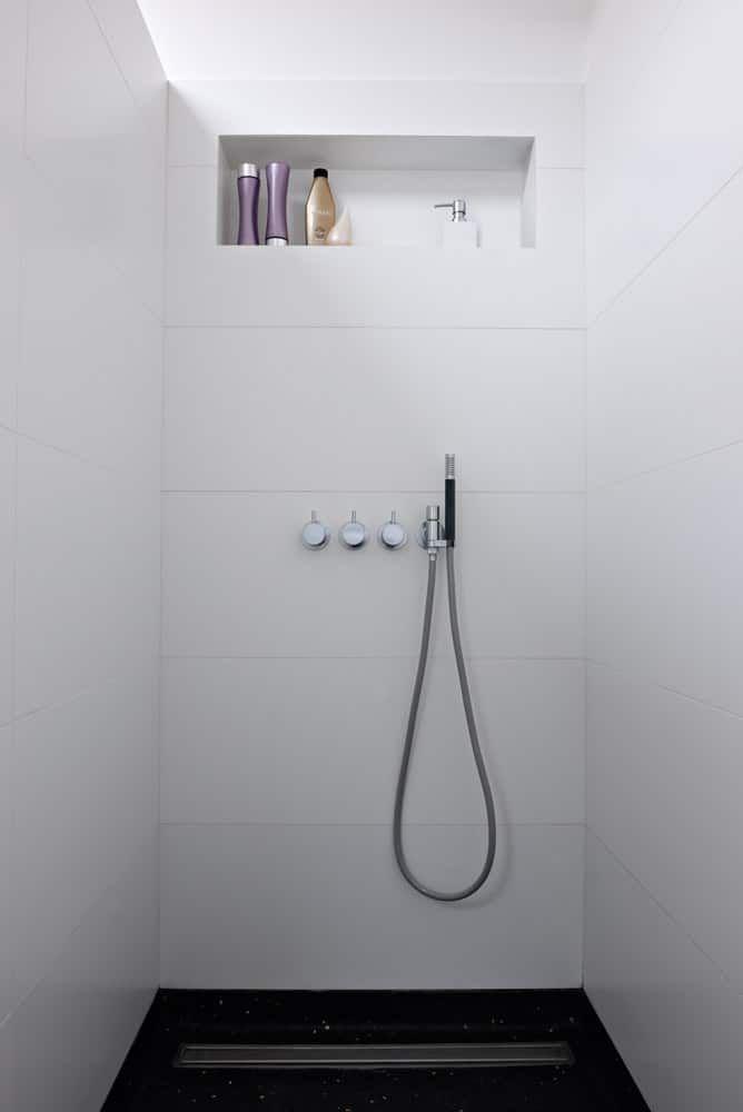 badkamer stijl 2018 - badkamer | Pinterest - Badkamer, Badkamer ...