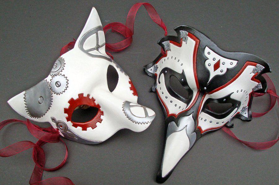 башне кастомные маски картинки первый