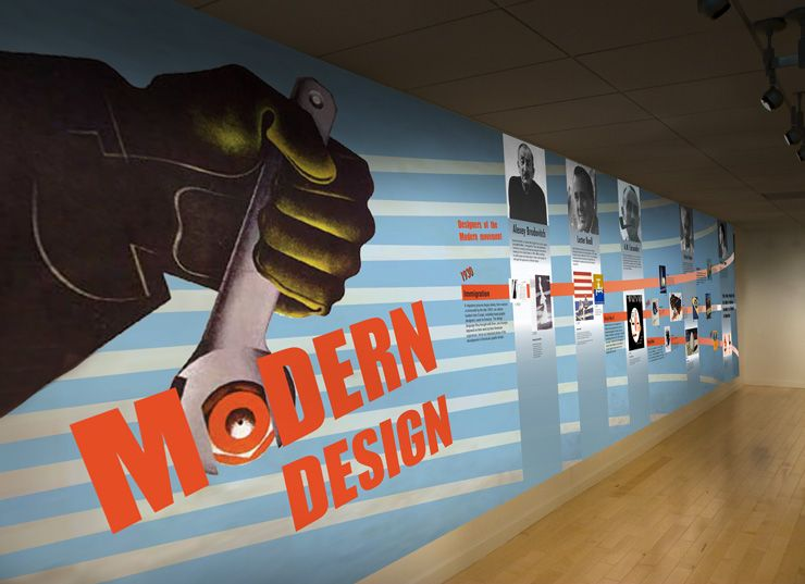 3d corporate timeline examples - Google Search timelines - timeline examples