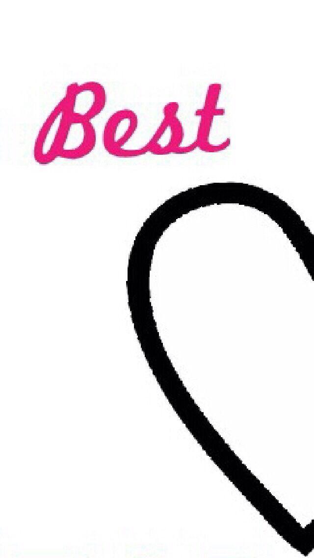 Best Friends 2 Fond D Ecran Meilleur Ami Fond D Ecran Telephone Meilleur Ami