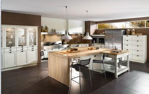 The Best Kitchen Remodeling Ideas – Interior design