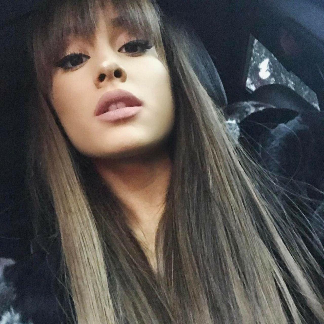 Selfie Ariana Grande Selfie naked (15 foto and video), Sexy, Is a cute, Instagram, cleavage 2006