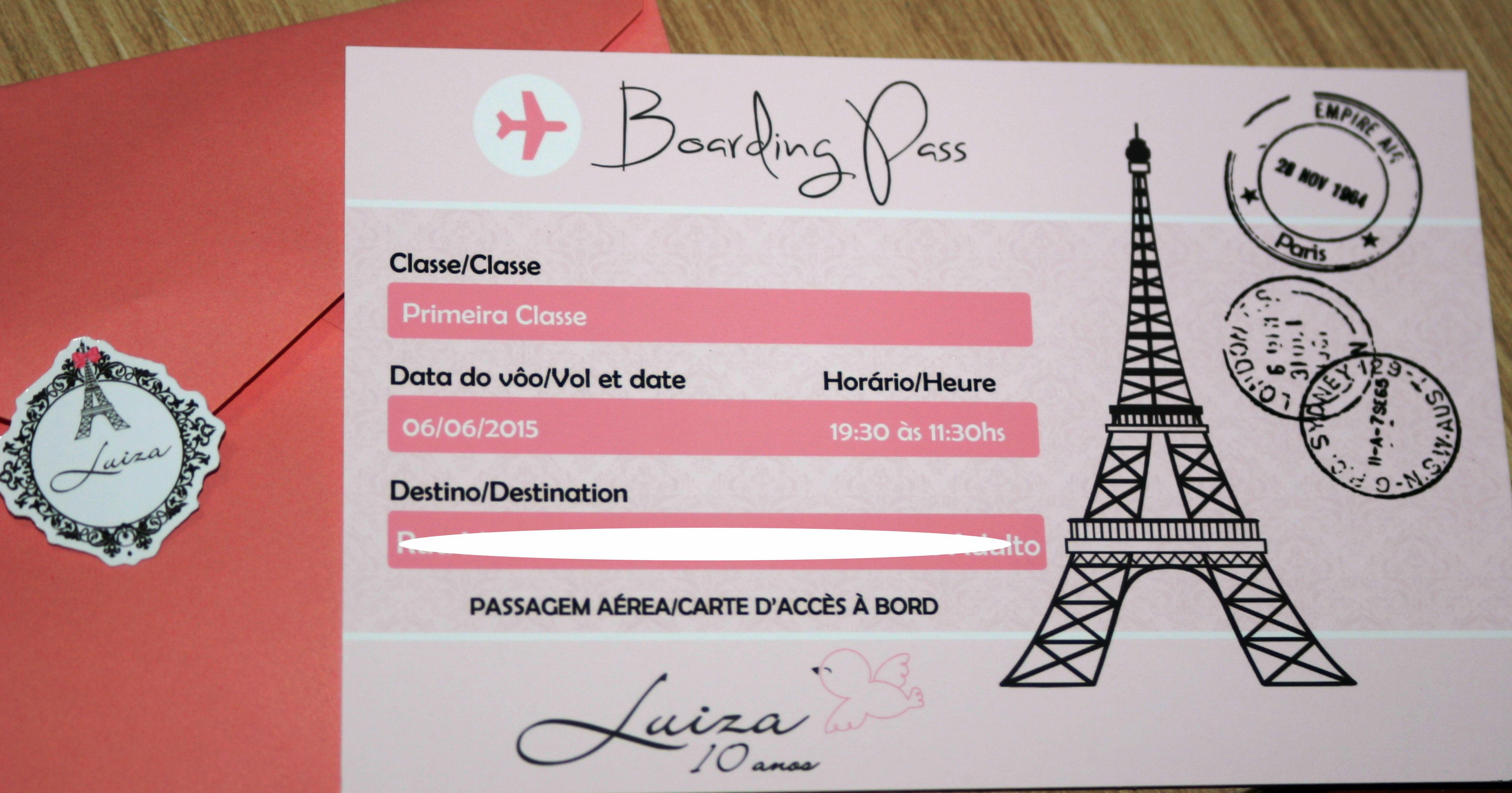 Convite 10x15 Convite Paris Jpg 5120 2686 Convite Convites