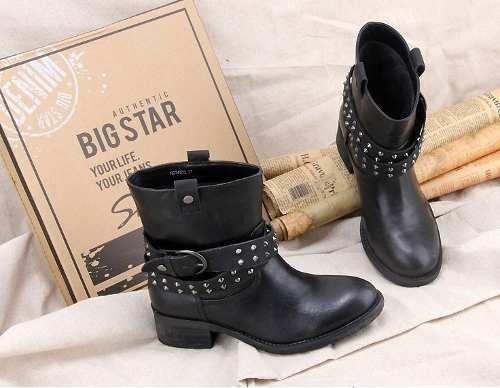 286c33bdf coturnos femininos - Pesquisa Google | Moda | Pinterest | Shoes