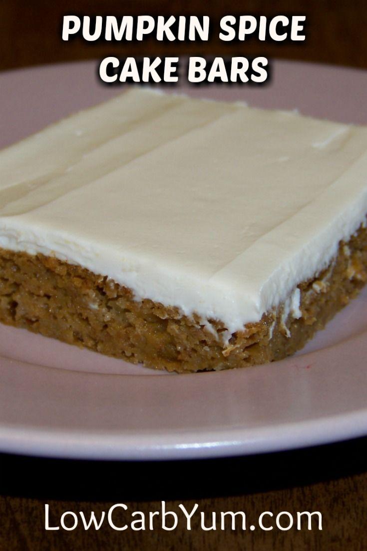 Keto White Cake Recipes