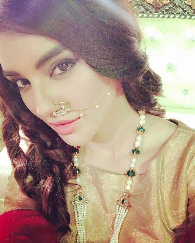samreenvance sadiya khan | Sadiya Khan | Pinterest | Girl fashion ...