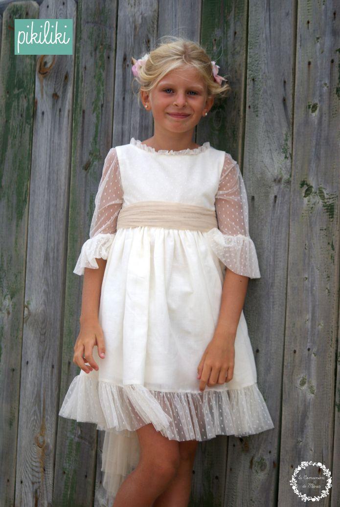 BAILARINAS Y PRINCESAS | vestido niña | Pinterest | Bailarines ...