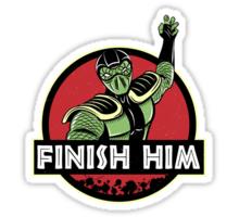 Mortal Kombat Stickers Sticker Art Sticker Design Stickers