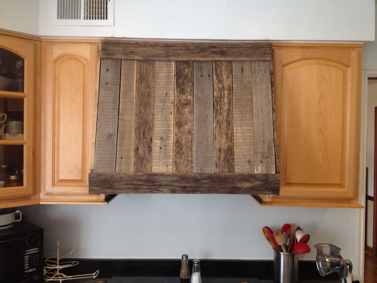 30 Insanely Smart And Creative Wooden Pallets Recycling Ideas Worth Doing