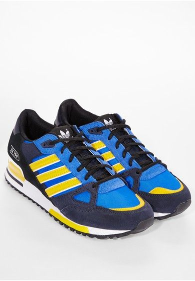 new product f0ab7 37b71 ... coupon code for adidas zx 750 su me syn adidas frontlineshop d9478 551e9