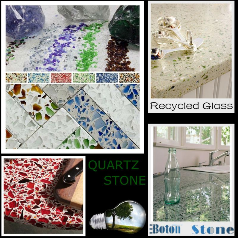 =Manufacturer= sparkle quartz stone countertop black stellar quartz