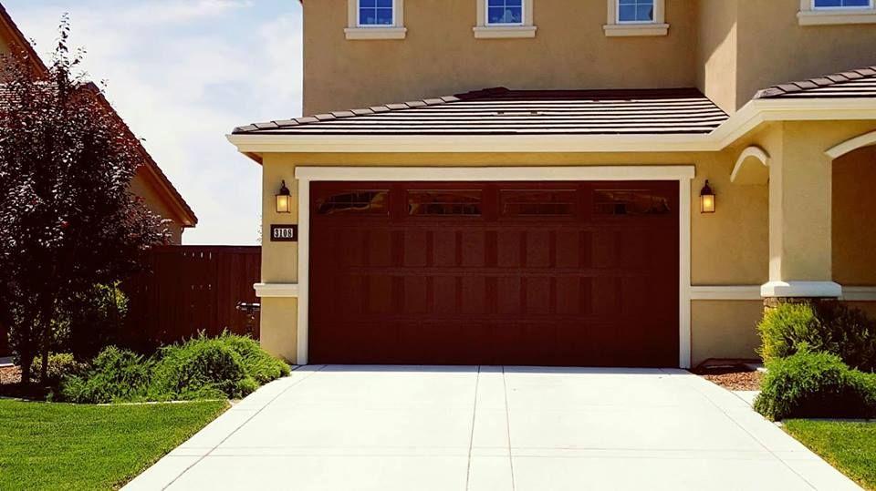 Charming Garage Door Garage Doors Steel Garage Doors Carriage
