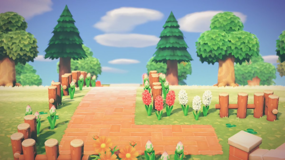 (1) animal crossing landscaping - Twitter Search / Twitter ...