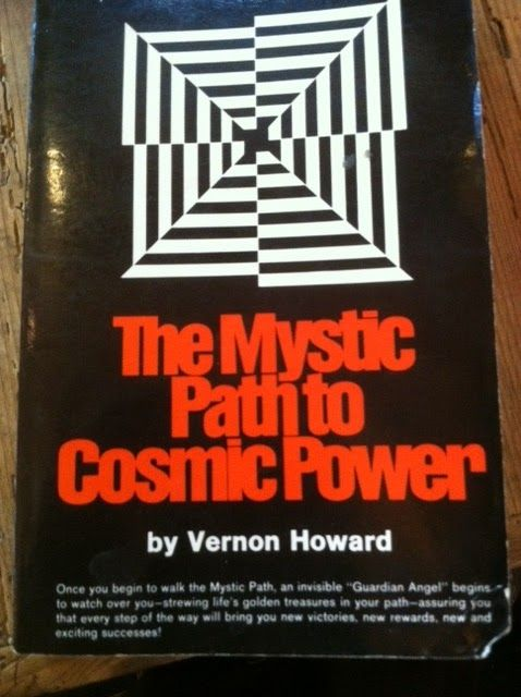 MYSTIC PATH TO COSMIC POWER PDF DOWNLOAD