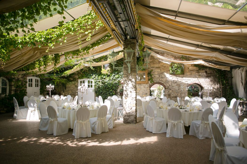 Hochzeitslocation Unter Freiem Himmel Hochzeitslocation Hochzeit Location Hochzeit