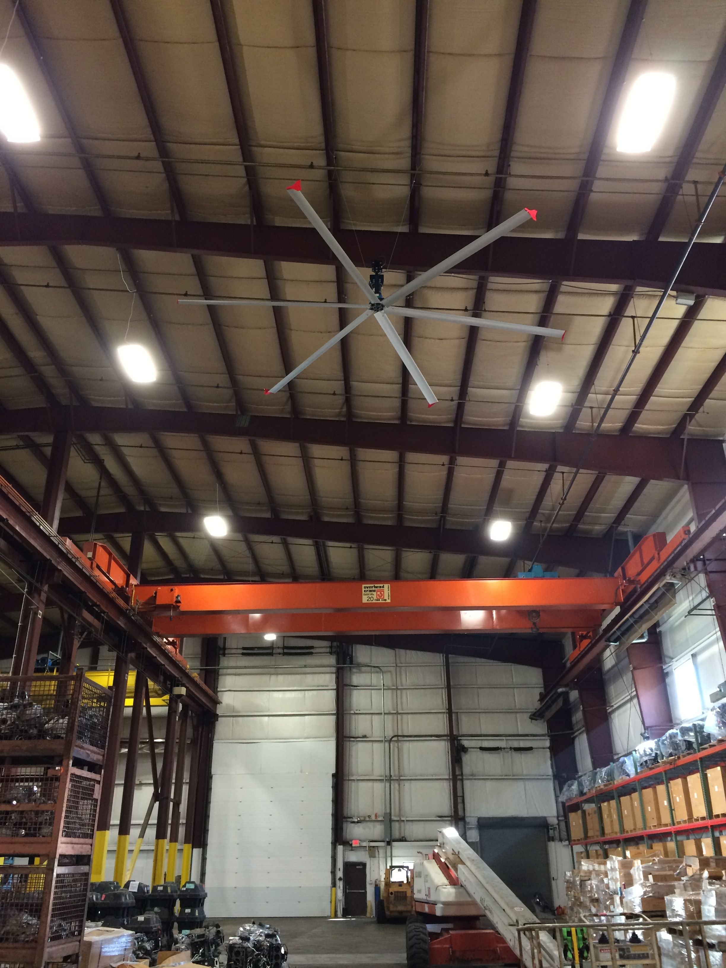 Pin On Hvls
