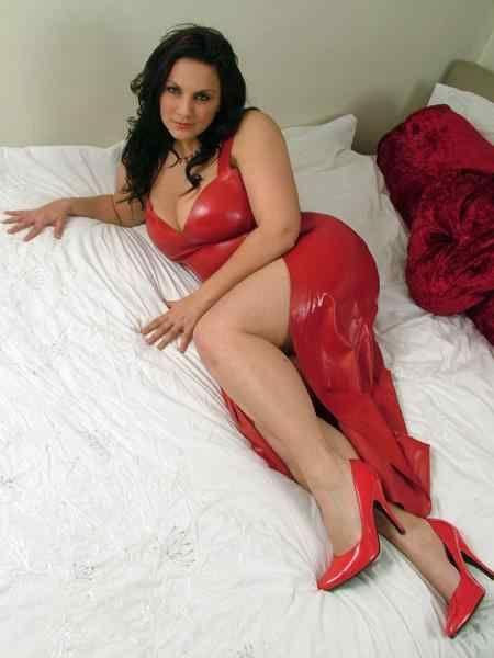 Nude tamanna bhatia hot pics