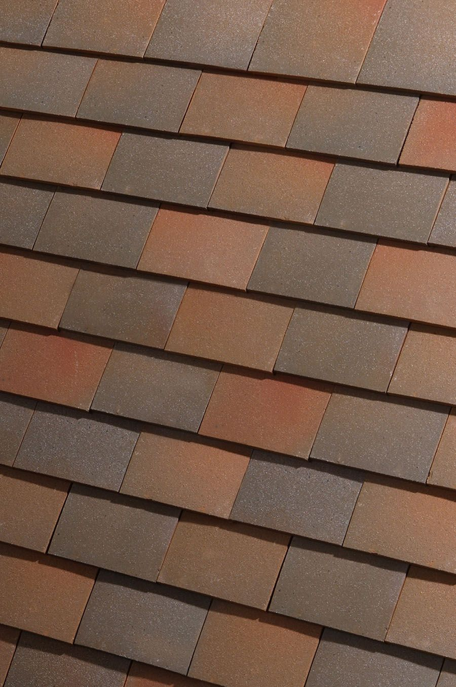 7 Roof Ideas Clay Roof Tiles Clay Roofs Roof
