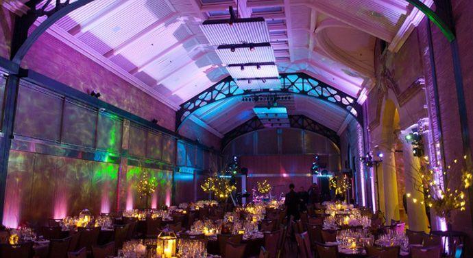 NY Zoos And Aquarium Events Weddings Social Bronx Zoo