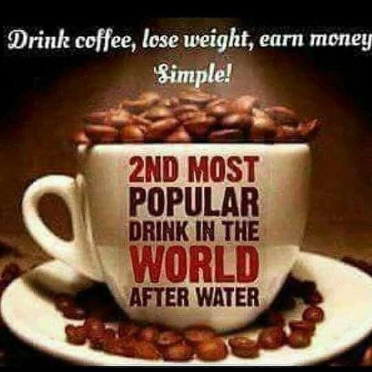Slimroast Coffee Katharine Kjensifyme Healthy If You Are Sick