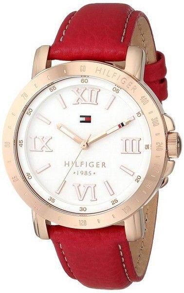 2ca611812f5f relojesmichaelkorsdama  relojes  michaelkorsdama  reloj  argentina ...