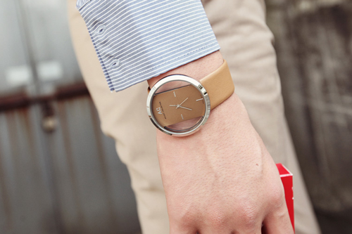 blinkanditsover:  Please can anyone find me this watch to purchase?