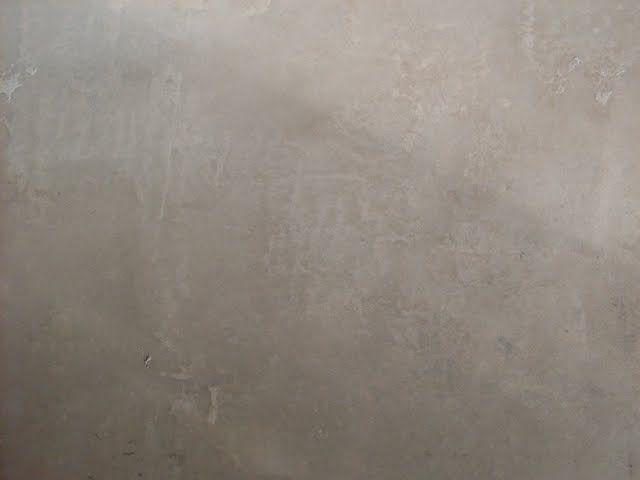 Sichtbeton Spachtel blickfang objektgestaltung beton tischplatte 3mm spachtel auf mdf
