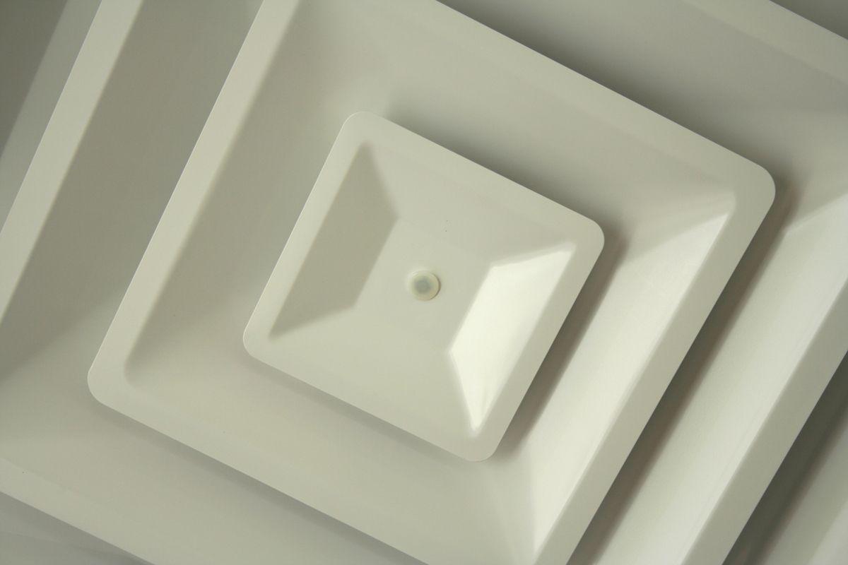 ceiling air vent registers before you call a ac repair man visit my