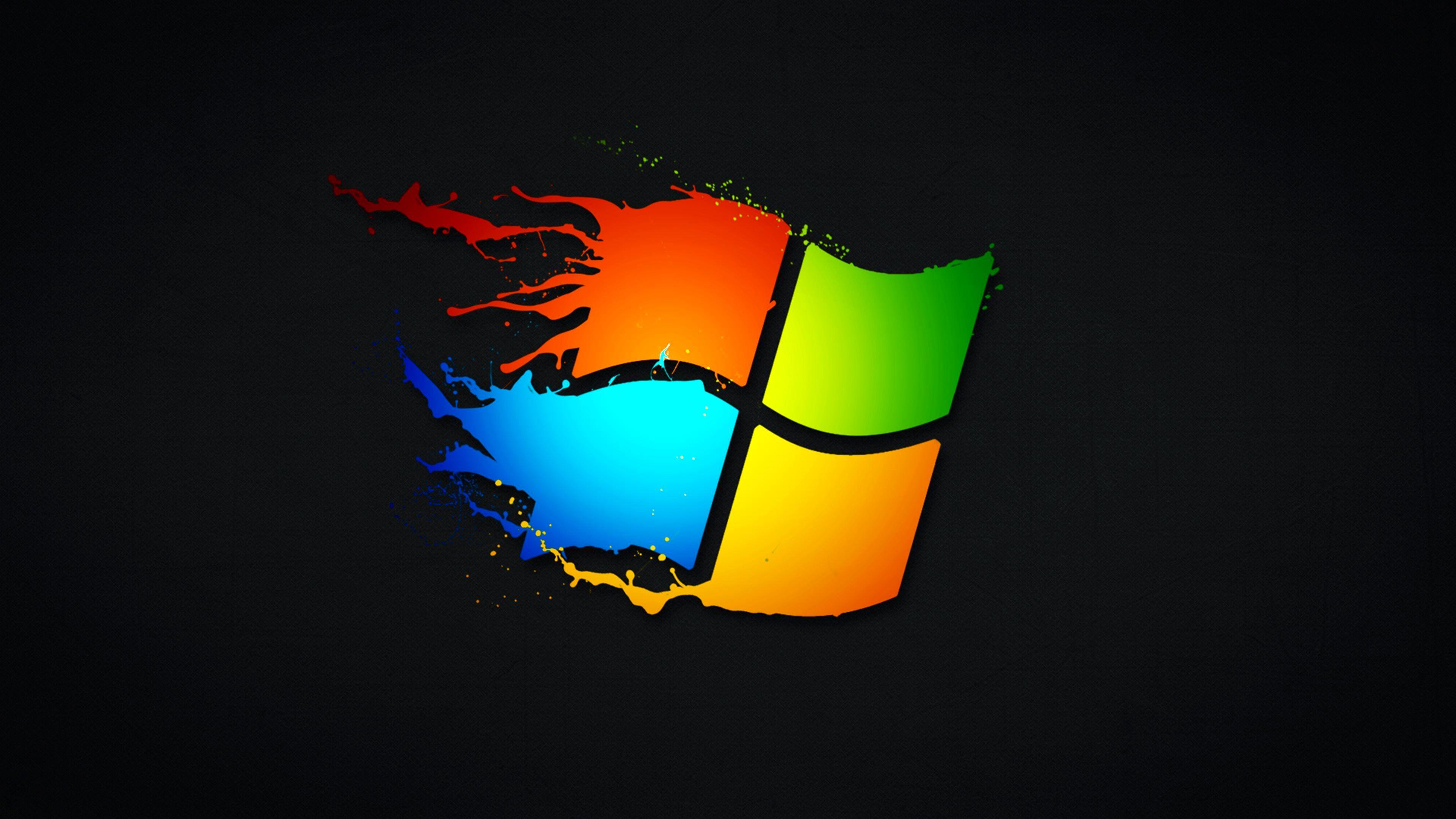 Gaming Wallpaper 4K For Windows 10 Ideas Check more at