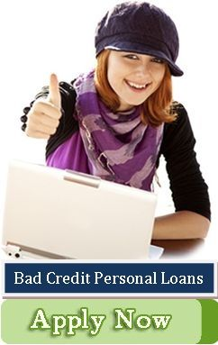 Difference between payday loan and line of credit picture 9