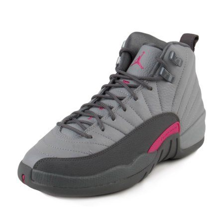 jordan shoes 6 girls executed with injection pump 752301