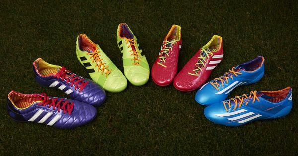 Adidas samba, World cup, Fifa world cup