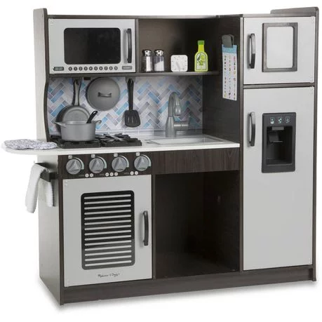 Chef's Kitchen Buy Online in South Africa
