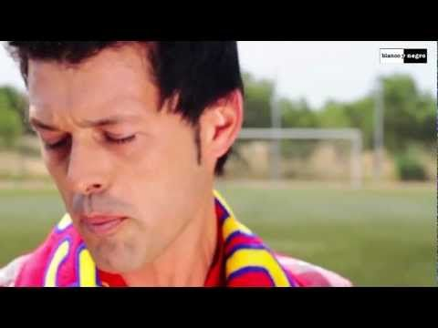 Kiko Rivera Feat David Tavare Victory Ole Ole Ole Youtube Youtube Music Kiko