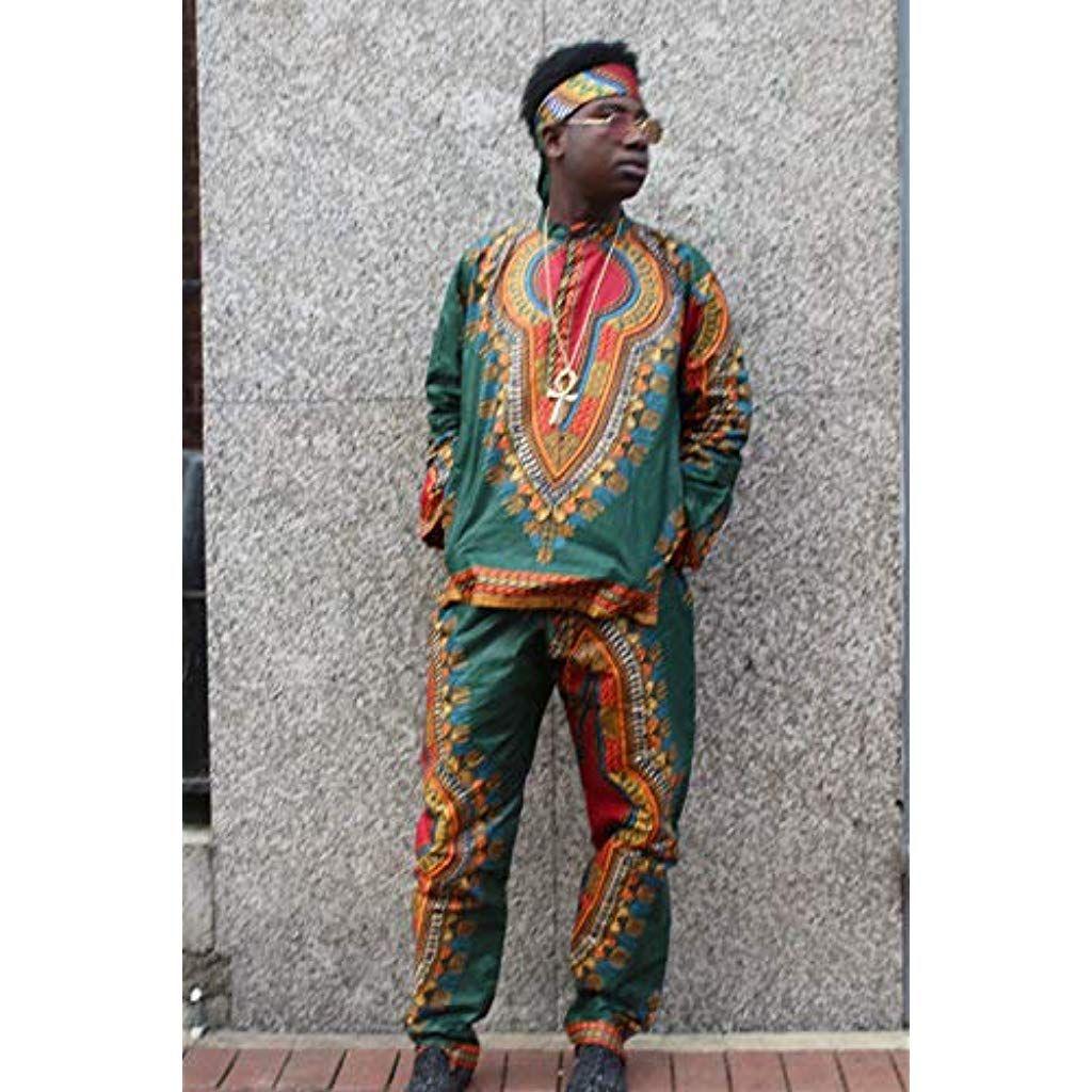 Afrikanisches Hemd/Festival Hemd/Afrikanisches Druck Hemd/Afrikanisches T-Shirt//Patchwork Hemd/Dashiki Hemd/Afrikanisches T-Shirt #Handmade Produkte #Bekleidung Schuhe-Accessoires #Herren #Bekleidung #afrikanischerdruck