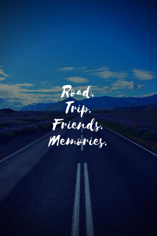 Top 15 Zitate, die Sie zum Reisen inspirieren werden   – Travel quotes