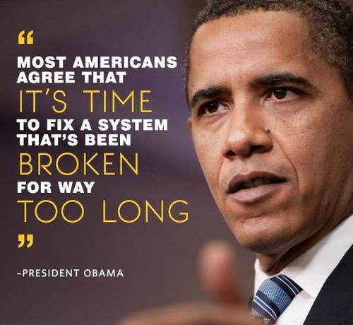 Barack Obama Quotes Life Quotes Best Quotes Obama Quote Barack Obama Quotes Legend Quotes