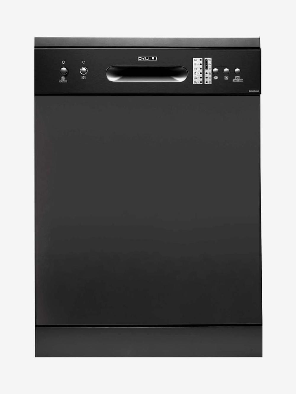 Best Dishwasher Machine India 2021 Top 7 Brands Reviews Best Dishwasher Dishwasher Machine Hafele
