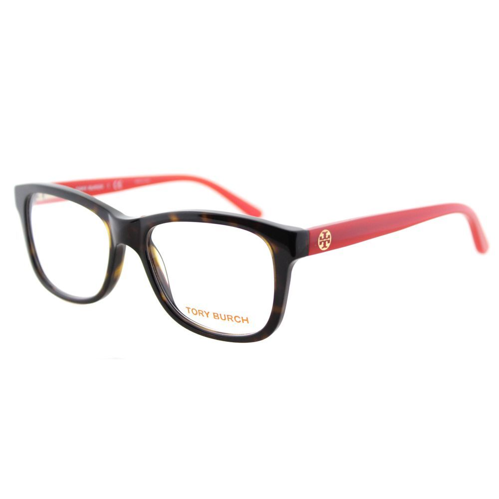 1365f58ced Upgrade your eyewear with these stylish and chic Tory Burch TY 2038 1213…