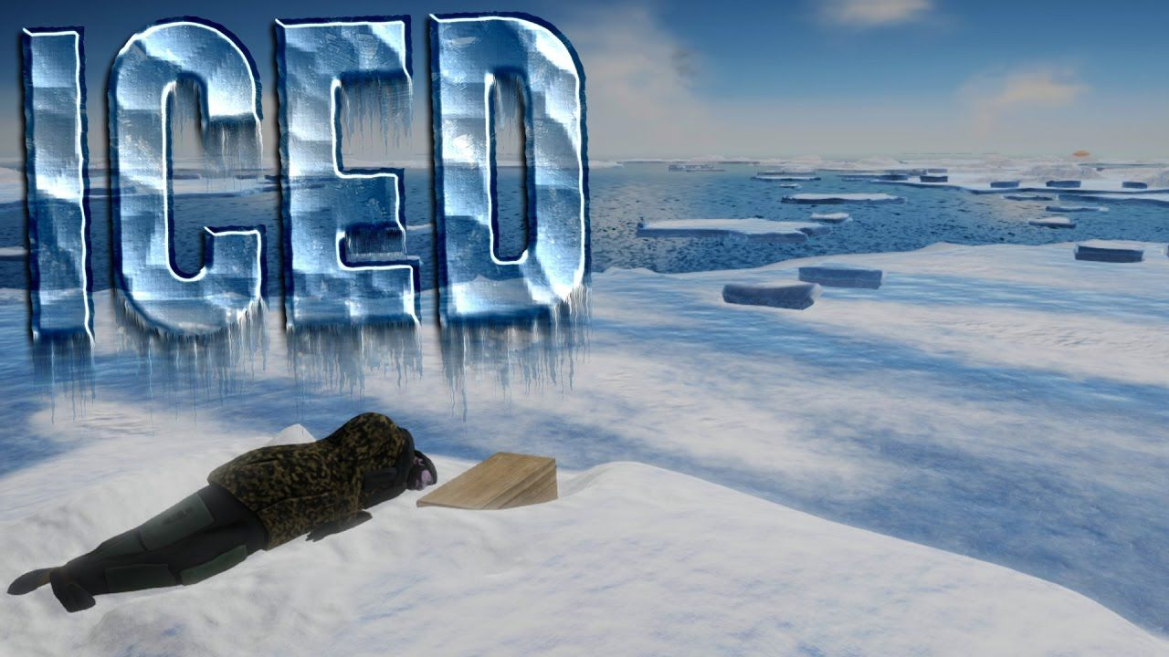 iced free download pc game full version download here