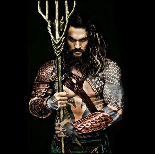 Aquaman Tattoo Design: Malamarmelade:In Polynesian Tattoo Designs, Shark Teeth