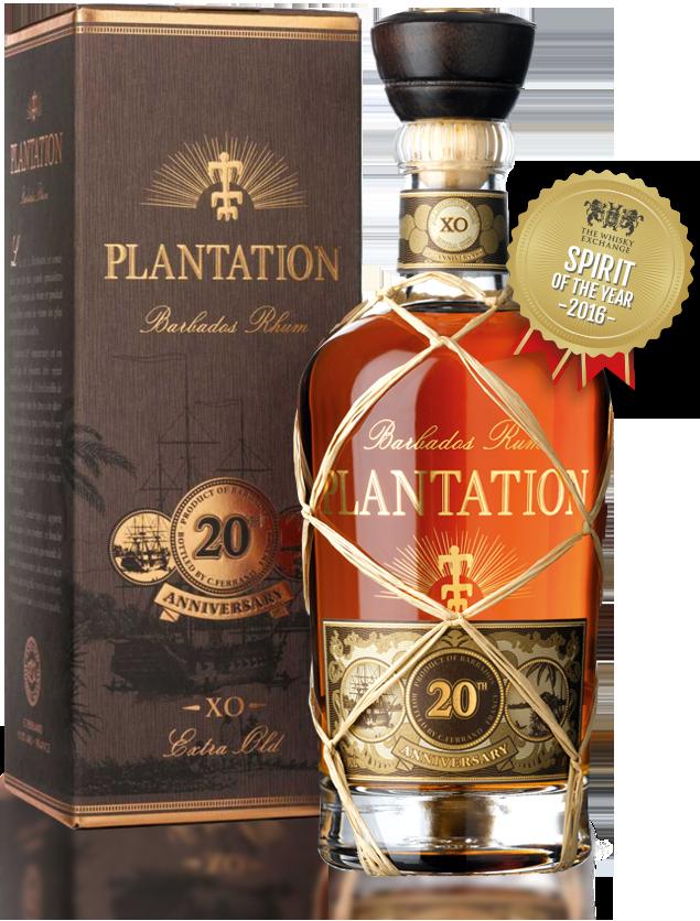 Talisker Distillers 2003 Edición Botella de ron