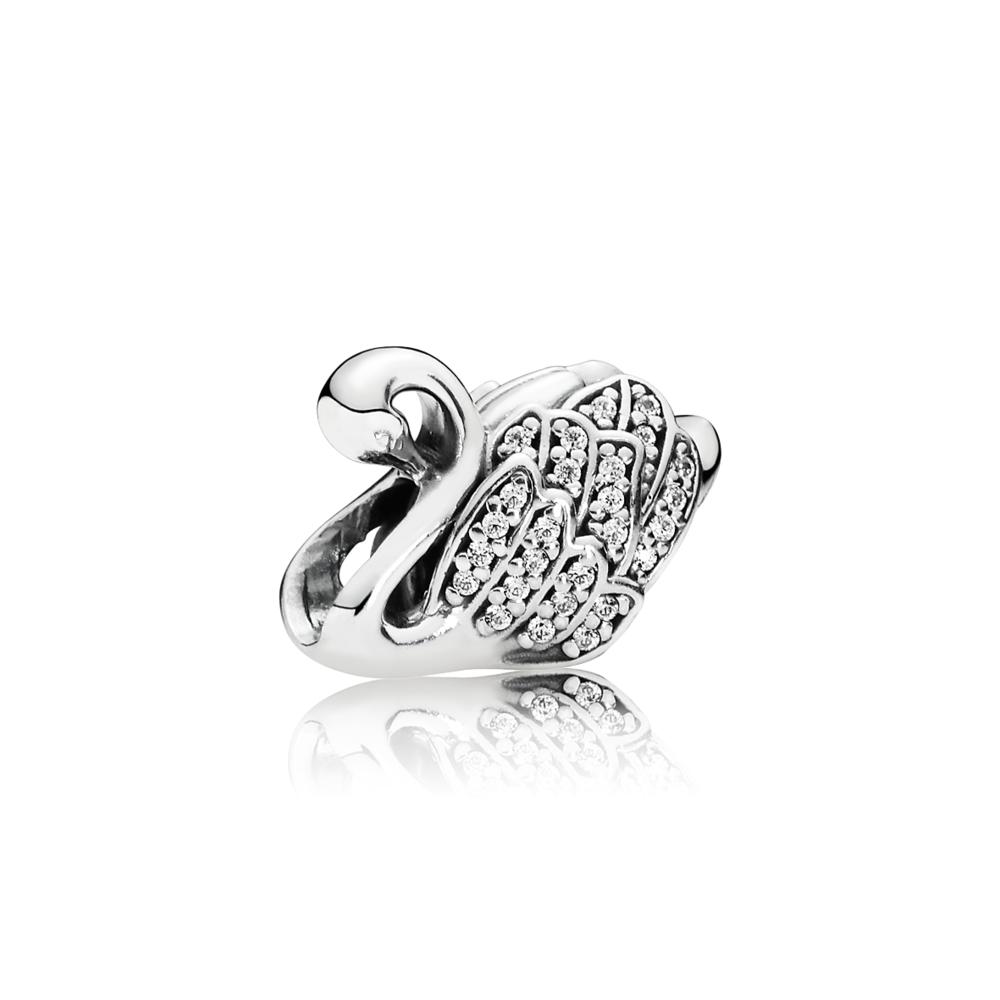 PANDORA Beautiful HandFinished Jewellery for women